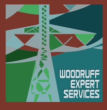 Woodruff Expert Services