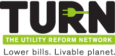 The Utility Reform Network