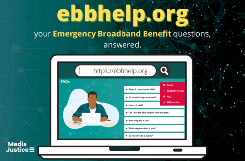 link to ebbhelp.org to get more information